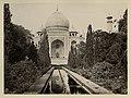 Taj mahal (1870s).jpg