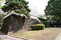 Takasaki Castle 20101001-02.jpg