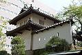 Takasaki Castle 20101001-05.jpg
