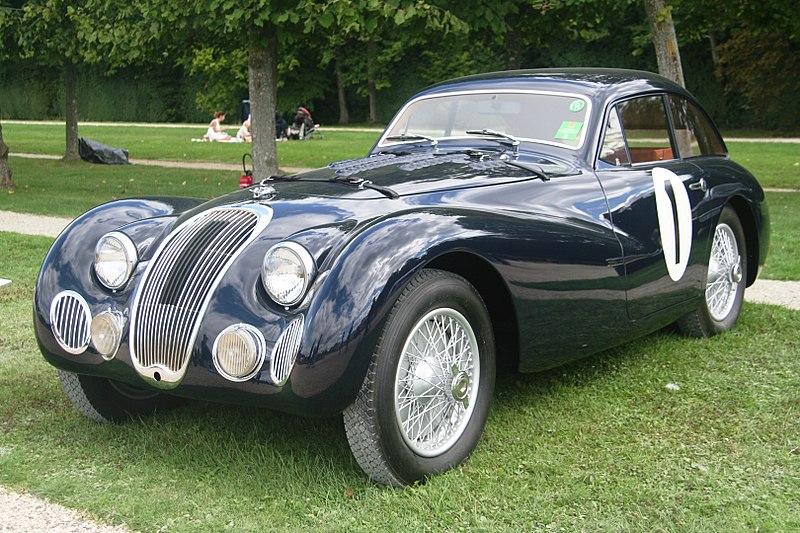 File:Talbot Lago grand sport coupé 1948 -aa.jpg