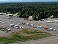 Talkeetna Airport.jpg