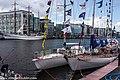 Tall Ships Race Dublin 2012 - panoramio (4).jpg