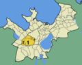 Tallinn mustamae asumid numered.png