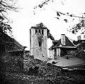 Tallinna Niguliste kirik 82 (07).jpg