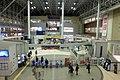 Tama-plaza-station-ticketgates-nov11-2016.jpg