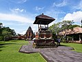 Taman Ayun Temple - 2015.02 - panoramio (1).jpg