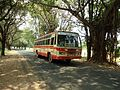 Tamilnadu Bus.JPG