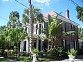 Tampa Johnson-Wolff House01.jpg