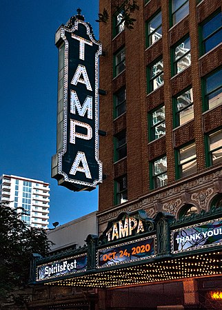 Tampa Theatre Sign--7237.jpg