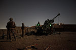 Tango Battery provides artillery support for coalition forces in southwestern Afghanistan 140613-M-JD595-0010.jpg