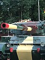Tank Vijayant (2).jpg