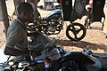 Tapissier de moto 07.jpg