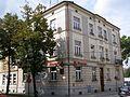 Tarnow Rogoyskiego 24.jpg