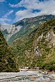 Taroko-Gorge Hualien Taiwan Ning-An-Bridge-at-Taroko-National-Park-02.jpg