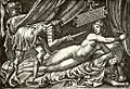 Tarquin et Lucrèce - Reverdy.jpg