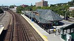 Tarrytown station from north overpass.jpg