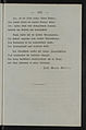 Taschenbuch von der Donau 1824 165.jpg