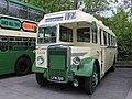 Taunton 2015 - Crosville KA244 (LFM320).JPG