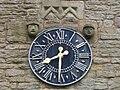 Taxal, St James.jpg