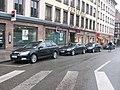 Taxis Gutenberg Strasbourg.JPG