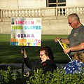 Tea Party tax day protest 2010 (4526053732).jpg