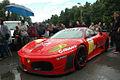 Team Modena Ferrari.jpg