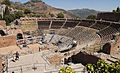 Teatro Greco Romano, Taormina, Sicily, Italy (4894715920).jpg