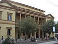 Teatro Storchi.jpg