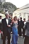 Ted Turner and Jane Fonda (2105760393).jpg