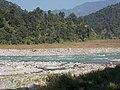 Teesta River 106jpg.jpg