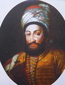 Teimuraz II of Georgia.jpg