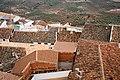Tejados y campos de Sorihuela.jpg