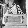 Tekstbord rechts naast rugwerk orgel - Roden - 20188823 - RCE.jpg