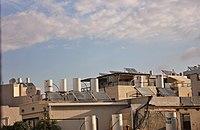 Tel Aviv roofs.jpg