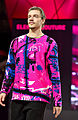 Telekom Smart Fashion Show – CeBIT 2016 16.jpg