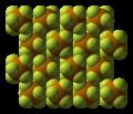 Tellurium-hexafluoride-xtal-1992-3D-SF.png