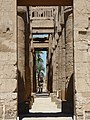 Temple Complex of Karnak - panoramio (5).jpg