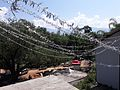 Temple in the lap of mountains 01.jpg