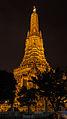 Templo Wat Arun, Bangkok, Tailandia, 2013-08-22, DD 39.jpg