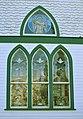 Tenino, WA - Crossroads Community Church stained glass 03.jpg