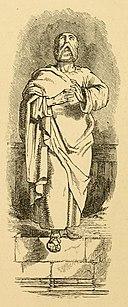 Tenniel Astrologer
