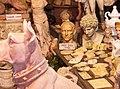 Terracotte e gessi - Roma - panoramio.jpg