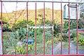 Terreiro do Capivari--Casa de Obaluayê e Oxumarê 0613.jpg