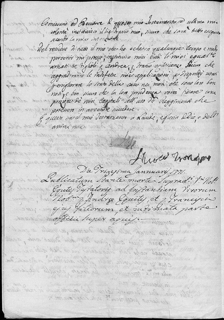 File:Testamento Nicolò Tron.jpg - Wikimedia Commons
