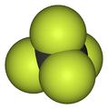 Tetrafluoromethane-3D-vdW.png