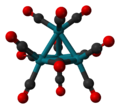 Tetrarhodium-dodecacarbonyl-from-xtal-173K-3D-balls-A.png