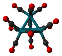 Tetrarhodium-dodecacarbonyl-from-xtal-173K-3D-balls-A.png
