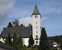 Tettau-Kath-Kirche-Christ-Koenig.jpg