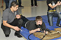 Texas Guard welcomes new JROTC program to Hutto 140221-Z-OH613-014.jpg