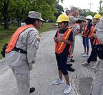 Texas Joint Counterdrug Taskforce participates in Eagle Lake Operation Clean Up 160425-Z-NC104-328.jpg